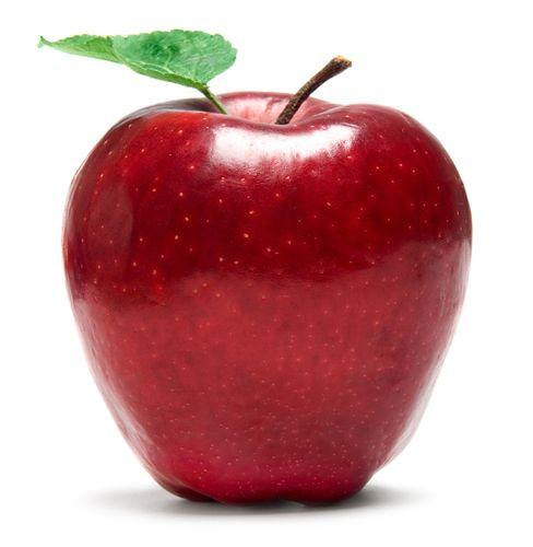 """Képtalálat a következőre: """"alma"""""""