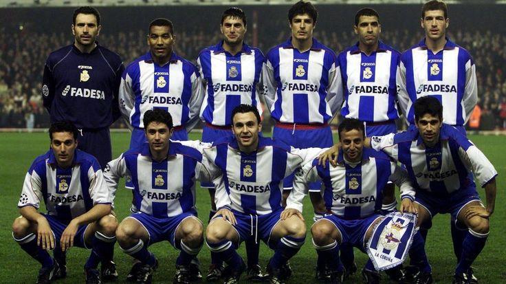 Hilo del Deportivo de la Coruña 81a19dbeffd6d5d4ad9a2e7bc57b50fc
