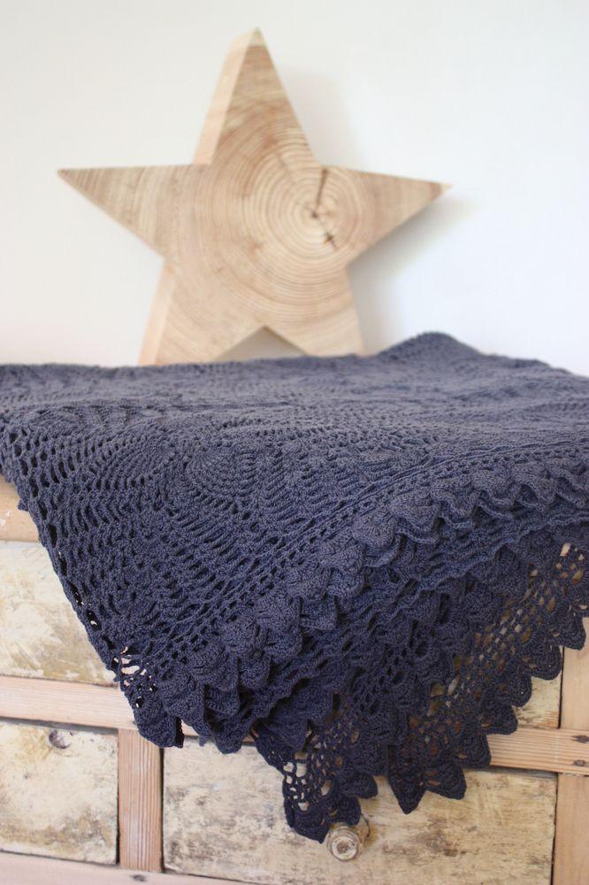1000 plaid pour canap pinterest plaid. Black Bedroom Furniture Sets. Home Design Ideas