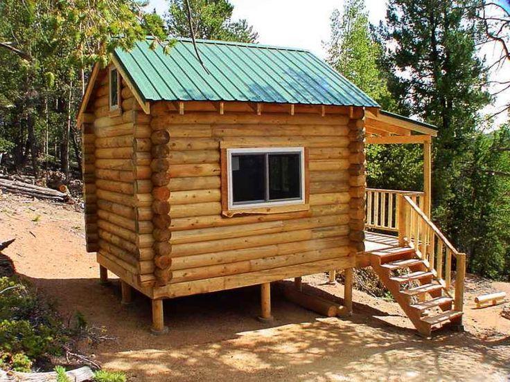 Simple Log Home Floor Plans Log Home Floor Plans Log Cabin Kits Appalachian Log