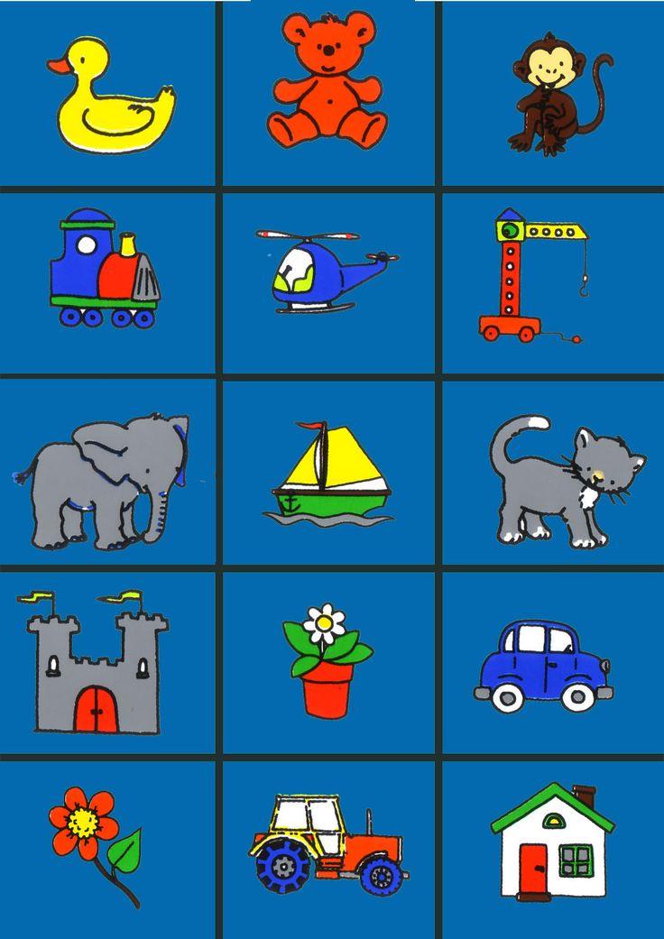 symbolen kleuters 2 blauw.jpg (1240×1754)