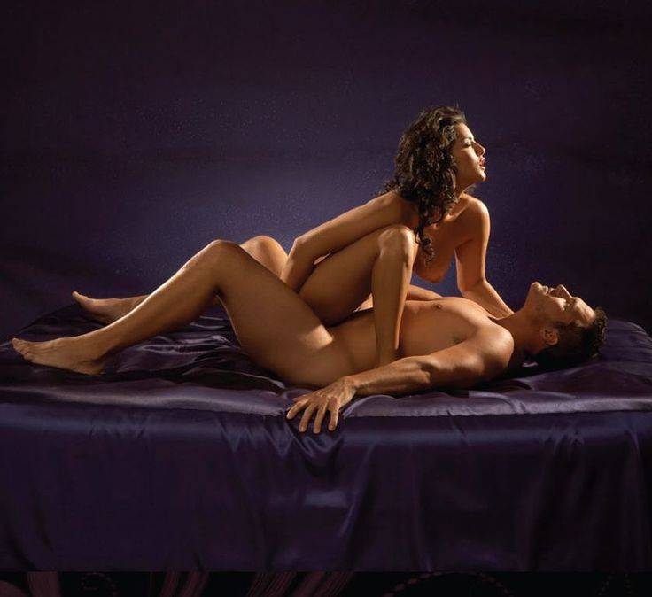 Similar situation. sex position with model understand