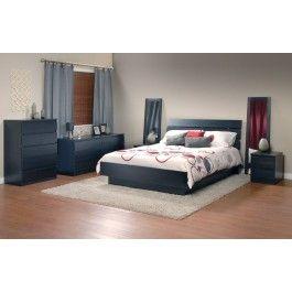 Jysk Wall Sconces : Jysk.ca - BRONDBY Bed Frame Bedroom Pinterest Beds, Frames and Bed frames