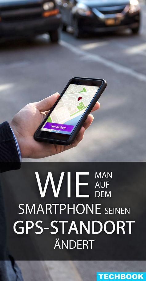 Viele Apps lesen den Standort Ihres Smartphones aus. Mit einem Trick können Sie aber selbst entscheiden, wo Ihr GPS-Standort sich befinden soll. TECHBOOK erklärt, wie es funktioniert.