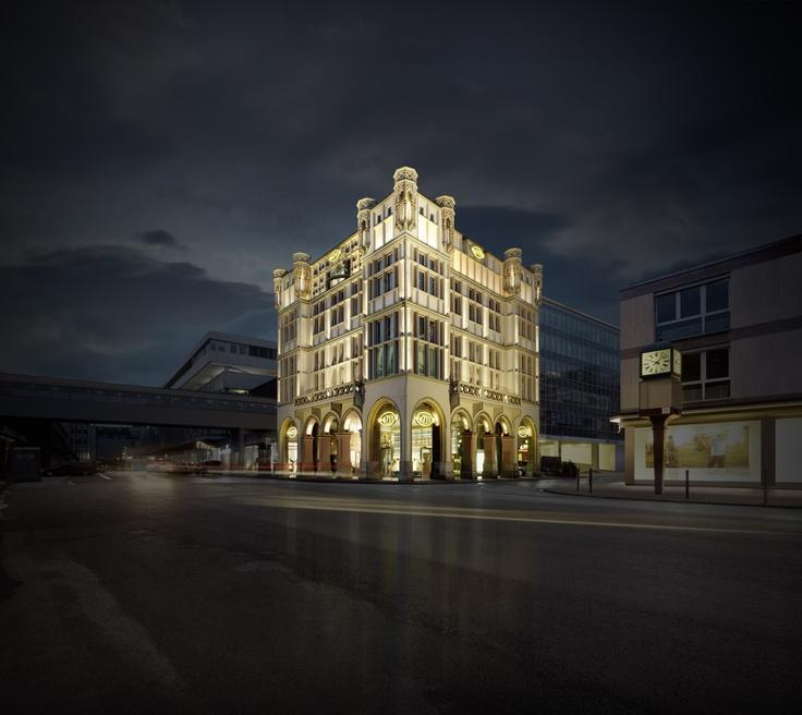 111 best Köln Cologne images on Pinterest