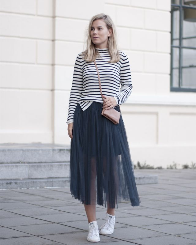 612 Best Tulle Everything Images On Pinterest: 17 Best Ideas About Tulle Skirt Outfits On Pinterest