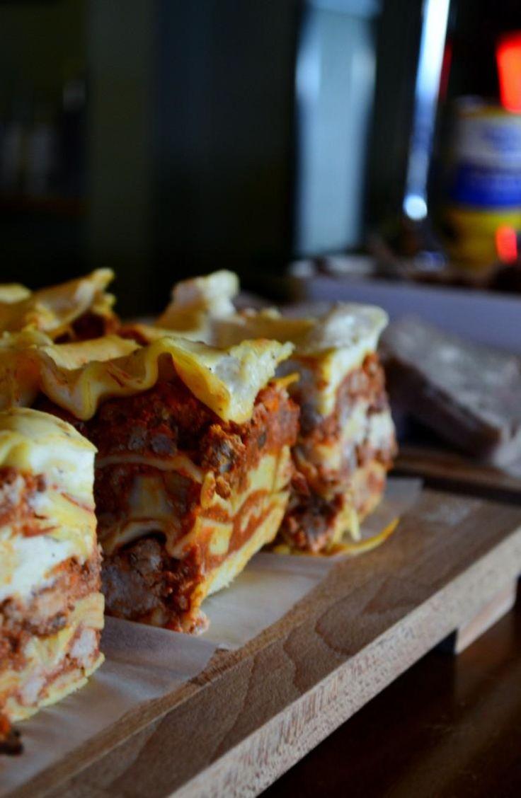 NonnasCucina  #Mercato this Saturday #PastaExtravaganza