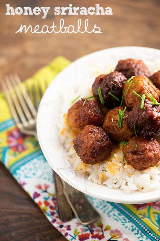 ...   Lamb meatballs, Mozzarella stuffed meatballs and Meatball recipes