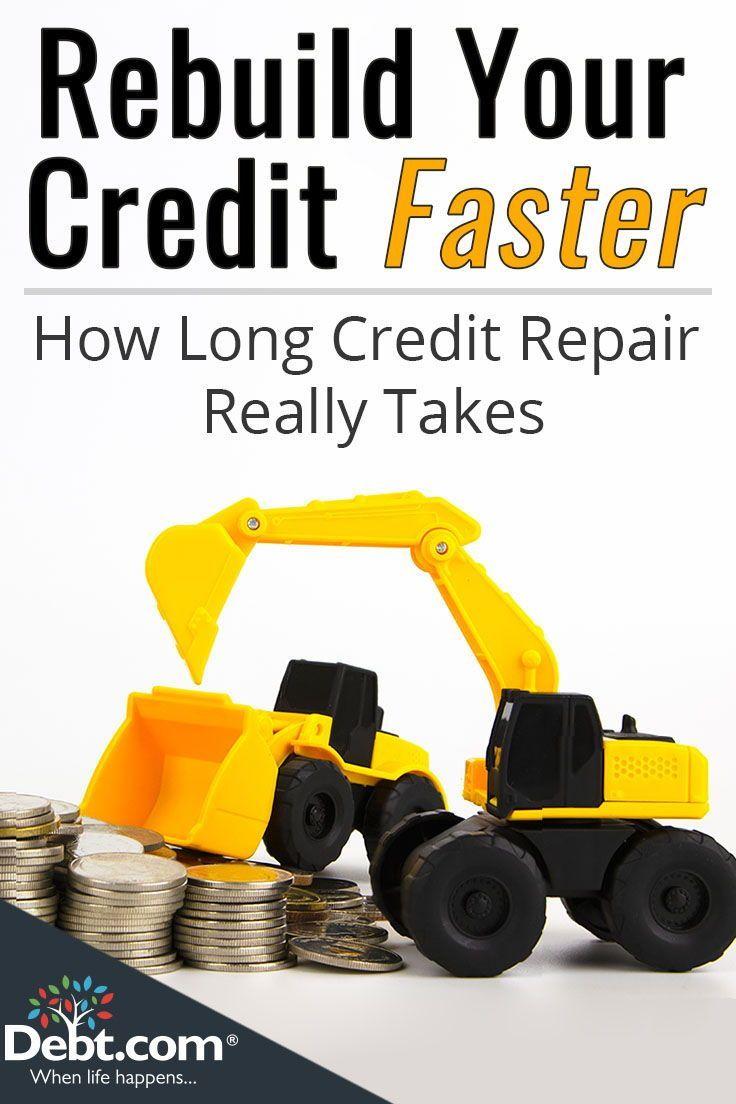 Free Credit Help Credit repair, Fix my credit, Credit score