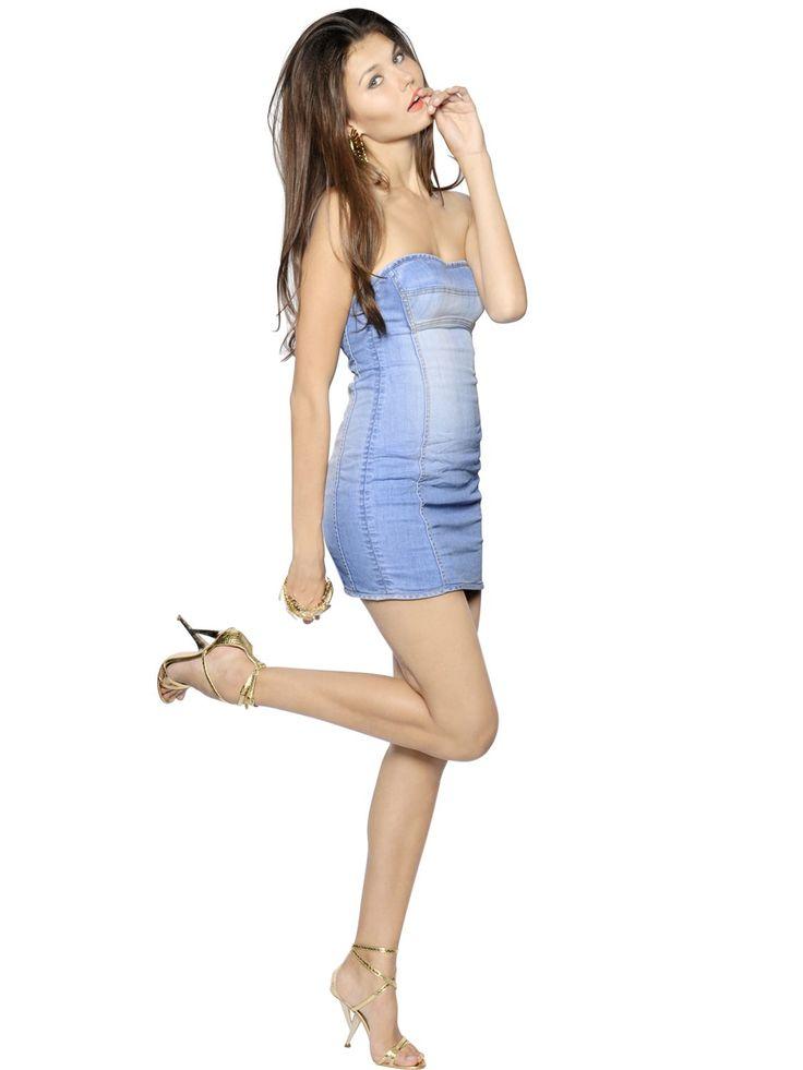 dsquared-stretch-cotton-washed-denim-dress-1.JPG (1125×1500)