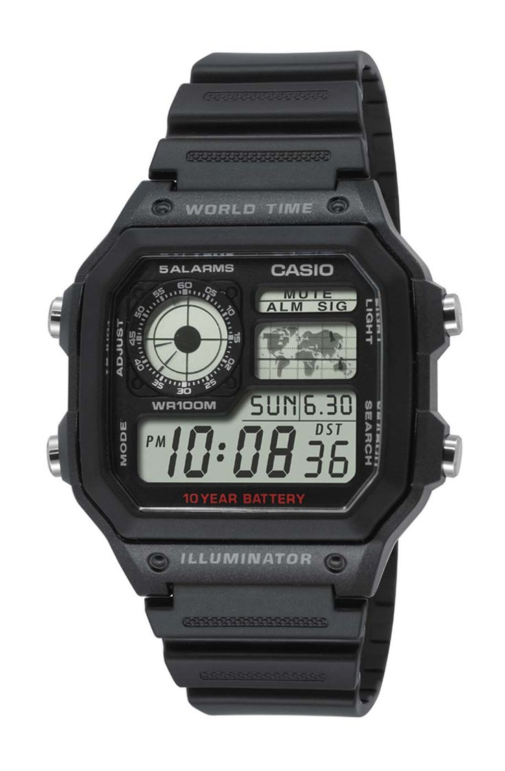 https://gofas.com.gr/product/casio-sport-black-rubber-strap-ae-1200wh-1avef/