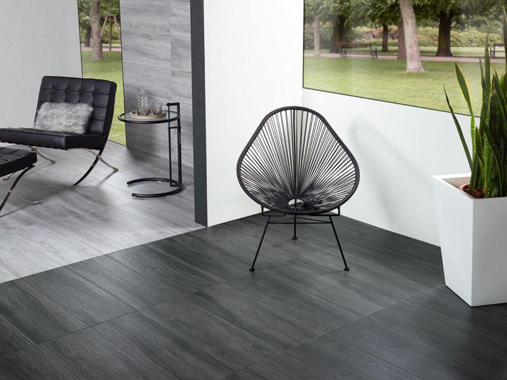 FRESNO #ceramicwood #wood #woodtiles #floor #floortile #tile #ceramic #livingroom  #cersaie2014 #CERSAIE