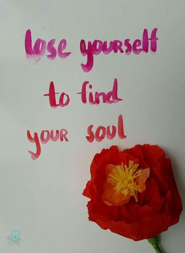 🍃🍃🍃  #watercolor #inspirationalquote #quotes #fangerine #silviadeleonhandmade
