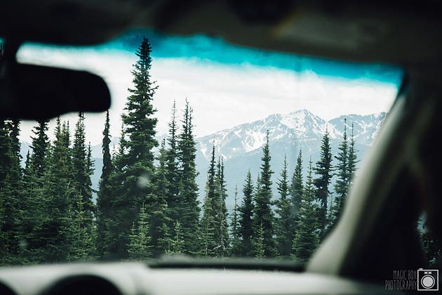 Magic Box Photography | Okanagan Road Trip // http://bit.ly/1ILtDs9
