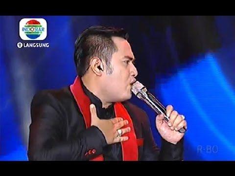 GGS Indosiar Nazar Seperti Mati Lampu @ Goyang Goyang Senggol Indosiar K...