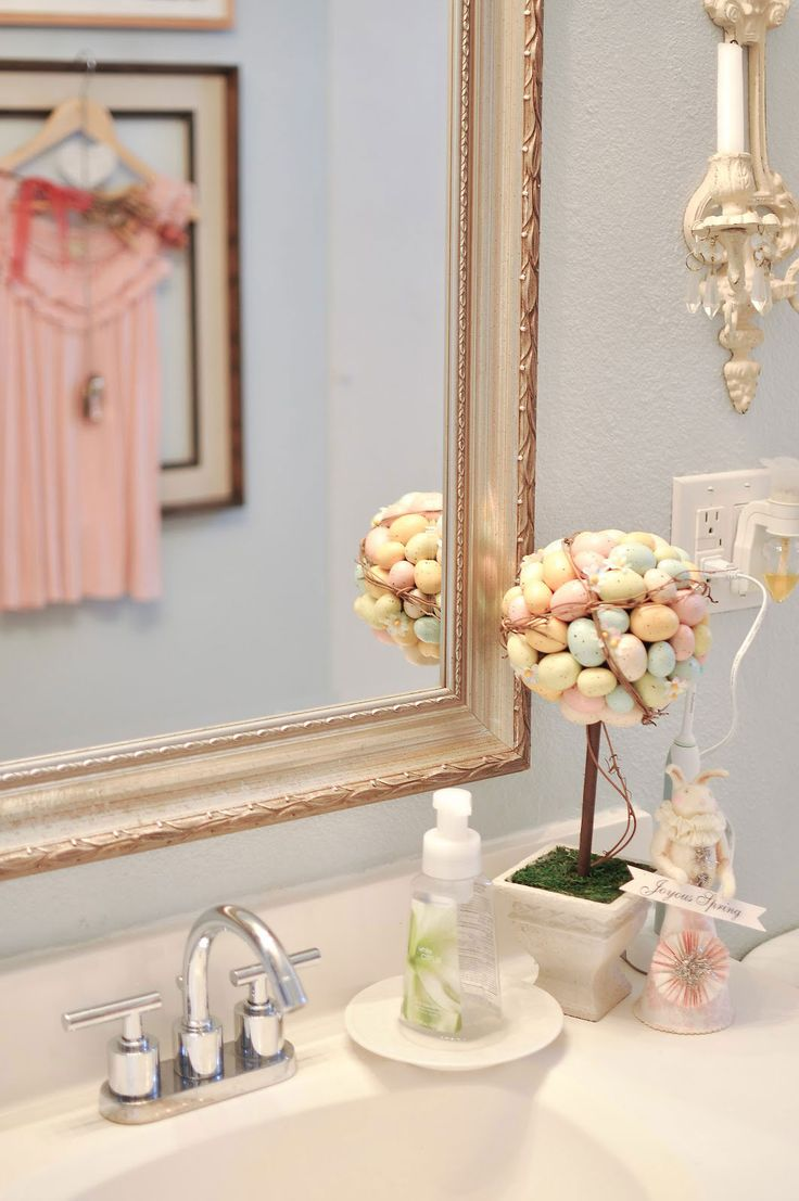 19 best seashell bathroom decor ideas images on pinterest