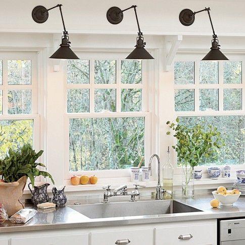 lighting for house. 25 best track lighting ideas on pinterest pendant modern tracks and rails long lights for house