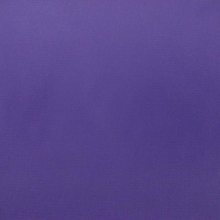 Paarse stof waterdicht en scheurvast geschikt voor zitzakken, tassen, hoezen, bootkussens en buitenmeubelen.