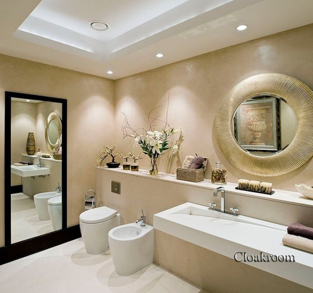 Small Bathroom High Ceiling 110 best asian bath images on pinterest | high ceilings, master