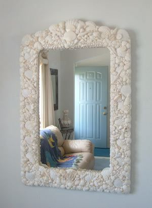 17 Best Images About My Ocean Bathroom On Pinterest Mother Of Pearls Mermaid Bathroom And
