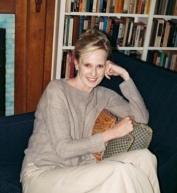 Det litterære superparet: Siri Hustvedt og Paul Auster! Les intervjue.