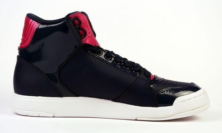Adidas Originals Midiru Court 2.0 Trefoil W Sneaker Damen http://www.ebay.de/itm/Adidas-Originals-Midiru-Court-2-0-Trefoil-W-Sneaker-Damen-versch-Grosen-NEU-OVP-/161369748533?pt=DE_Damenschuhe&var=&hash=item6b3178a3cf