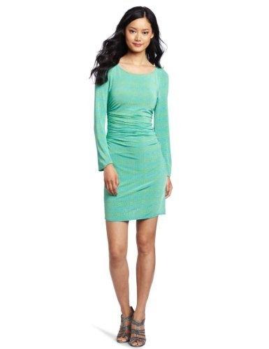 Tracy Reese Women's Mini Dress, Green: Tracy Reese, Minis Dresses, Ree Woman, Reese Women'S, Women'S Minis, Mini Dresses, Cut Dresses, Woman Minis, Clothing Add