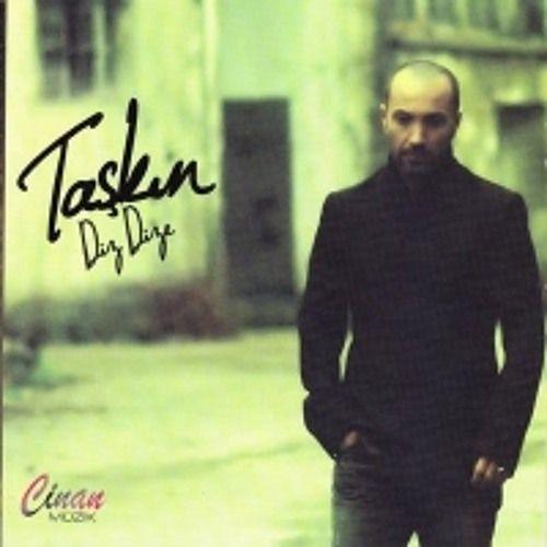 Taskin-Diz Dize by ELif Kaya | Free Listening on SoundCloud