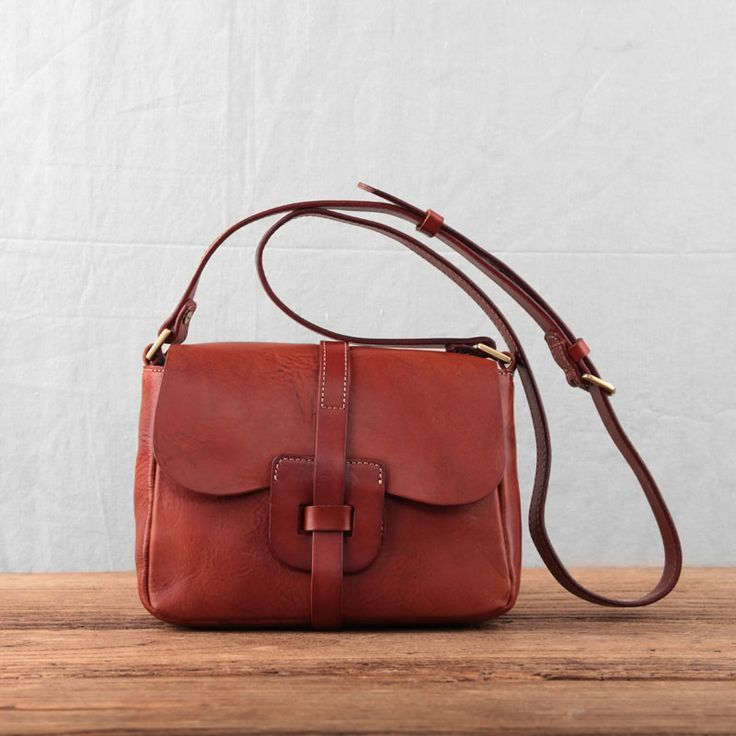 187 best images about Women's Shoulder Bags on Pinterest