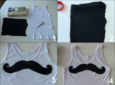 DIY Shirts | do-it-yourself-DIY-mustache-t-shirt-.png