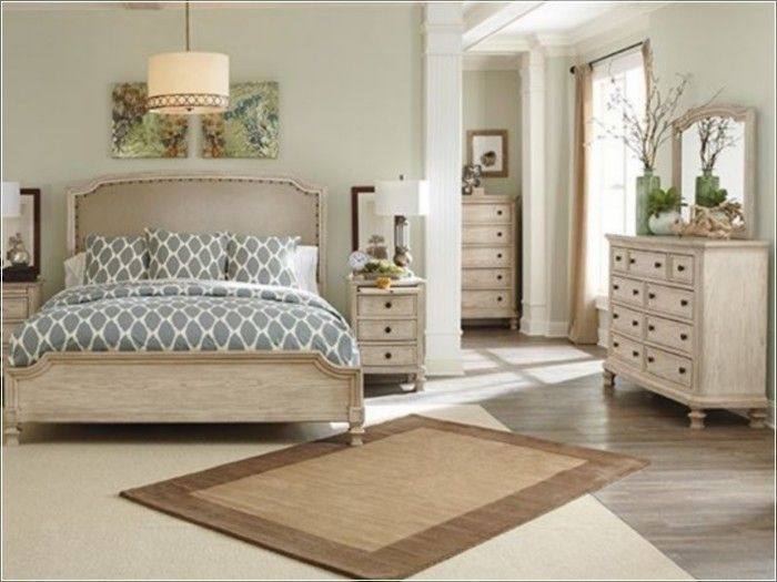 Best 25 Ashley Bedroom Furniture Ideas On Pinterest  Ashley New Ashley Bedroom Dressers Decorating Inspiration