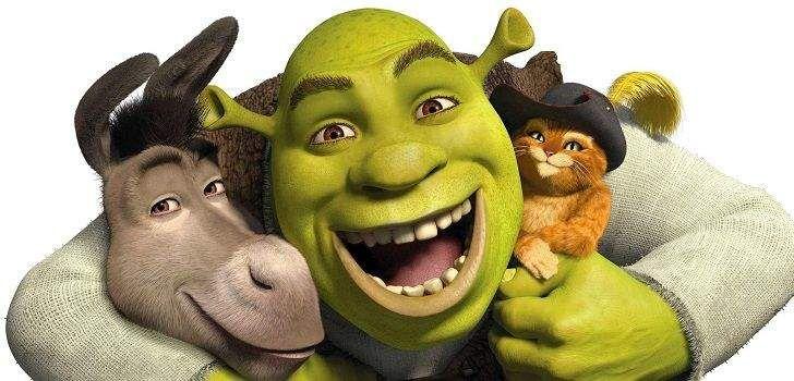 Faz bastante tempo desde que o público viu o ogro Shrek nos cinemas pela última vez… mas parece que a Dreamworks Animation tem mais um plano para o personagem! Em uma recente entrevista, o astro de Gato de Botas, Antonio Banderas deixou escorregar que Shrek pode ter uma pequena participação na próxima aventura do felino …