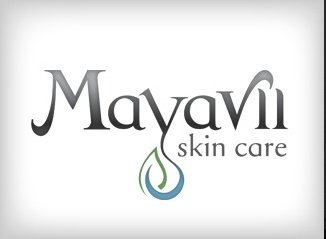 'Supplying the magic of beauty' -- Mayavii's focus is to bring youth and beauty to women all over the world using a product derived from Israel's Dead Sea.