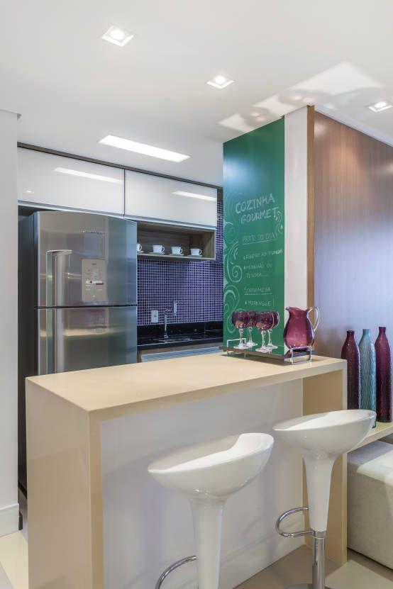 Oltre 25 fantastiche idee su Colori della vernice cucina su ...