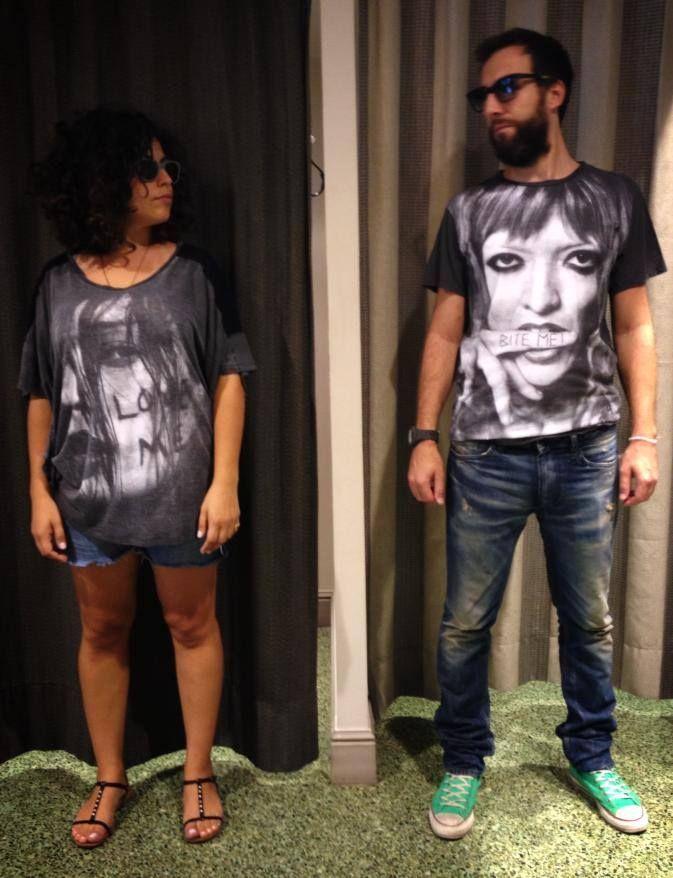Me & Him | Antonella Boutique #casual #AntonellaBoutique