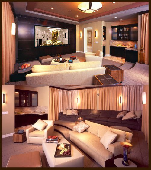 Home Theater Inspiration Movies Shop Deals Experience Explore Hgnjshoppingmall Theatre RoomsHome