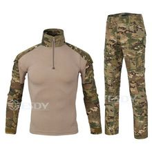 Like and Share if you want this  Men Tactical Ghillie Suit S-XXL Outdoor Softshell Hiking Pants Fishing T Shirt Hunting Clothes Military Tactical Uniform Kryptek     Tag a friend who would love this!  US $45.85    FREE Shipping Worldwide     Get it here ---> http://hyderabadisonline.com/products/men-tactical-ghillie-suit-s-xxl-outdoor-softshell-hiking-pants-fishing-t-shirt-hunting-clothes-military-tactical-uniform-kryptek/