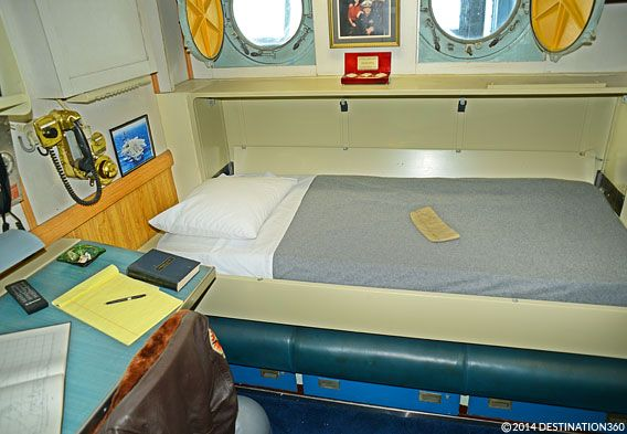 1000 Images About Uss Midway On Pinterest San Diego