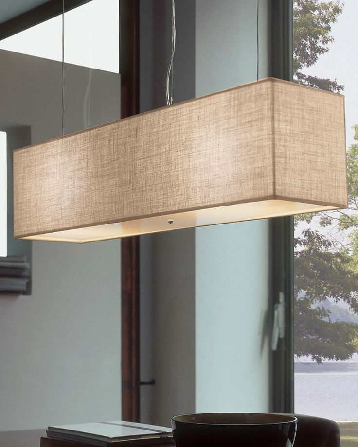 1000+ Images About Modern Ceiling Lights On Pinterest