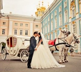 Wedding couple hd wallpaper for laptop ,wide,wallpapers,images,pictute,photos