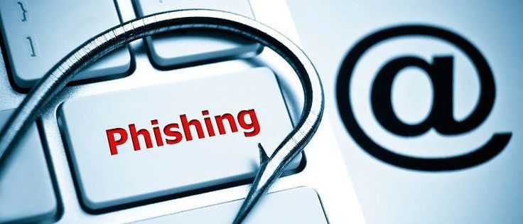 Spear phishing is dangerous; it uses the rapport between an individual and an organization to accomplish its purpose. Here's how to protect yourself.