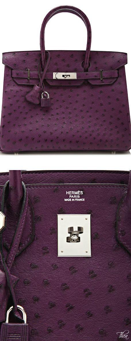 Birkin - Hermes - bag - handbag - bolso - complementos - fashion http://yourbagyourlife.com/ Love Your Bag.