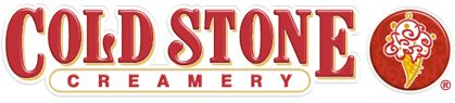 @Cold Stone Creamery is having a grand opening ceremony Nov1 at 11AM!!  @the Exchange - You save, we give back. #FtBragg #UScreamIScreamWeAllScreamForIceCream