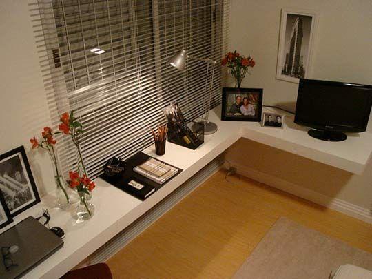 Diy Floating Corner Desk best 25+ white corner desk ideas on pinterest | desk to vanity diy