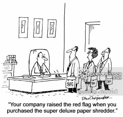 Accounting cartoons, Accounting cartoon, funny, Accounting