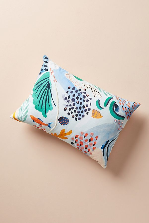 Milly Pillows