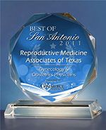 If you are having difficulty conceiving a Texas fertility clinic can help you out. All you need to do is get in touch with a fertility center Austin has to offer. For help on fertility, a Texas fertility center has staff and personnel willing to help you.