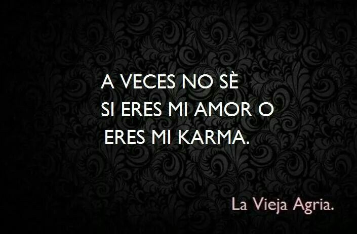 Simplemente.... La Vieja Agria http://goo.gl/TwFHuC http://goo.gl/TwFHuC