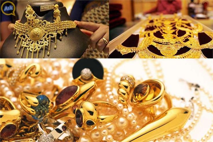 Wondering how to buy gold coins and jewelry, or how to buy gold online? Gold is amongst the most precious and loved metals around the world. People's love for gold can be understood by the fact that is a versatile and largely safe investment. You can wear it as an ornament or sell it in times of financial depression. #howtobuygoldcoins #howtobuygoldbars #howtobuygoldonline