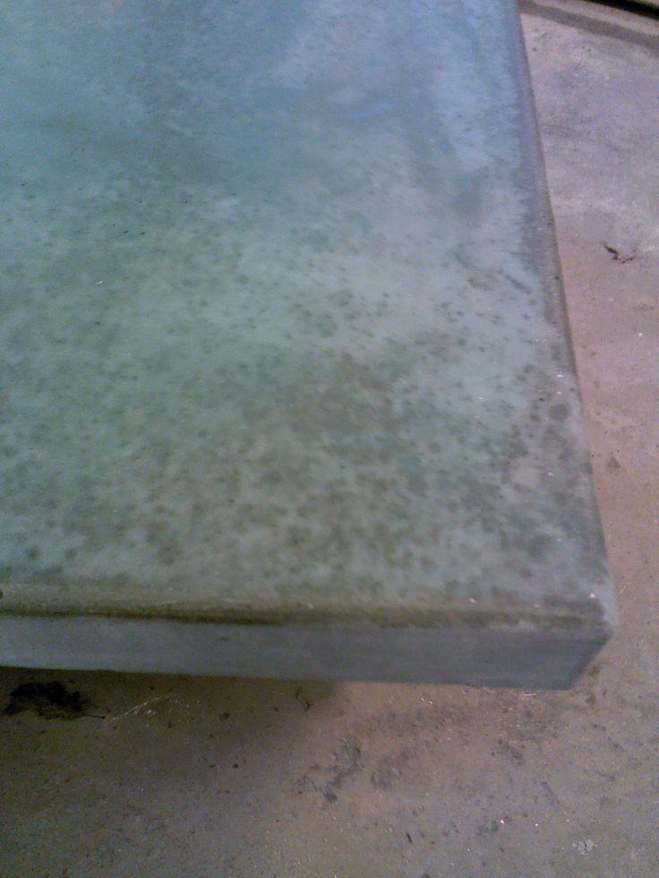 Acid Wash Cement : Best ideas about acid wash concrete on pinterest